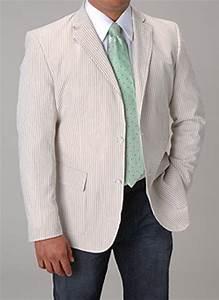 Mens Light Blue Sport Coat Summer Light Wright Sport Coat Khaki Tan
