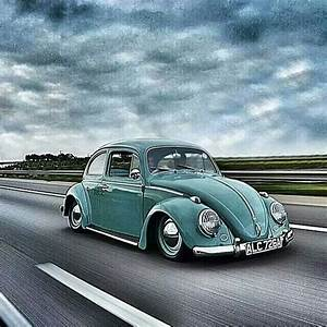 Volkswagen Das Auto : 467 best images about das auto on pinterest ~ Nature-et-papiers.com Idées de Décoration