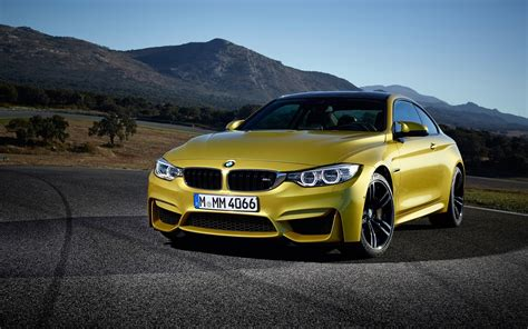Bmw M4 Coupe Hd Picture by 2014 Bmw M4 Coupe Wallpaper Hd Car Wallpapers Id 3954
