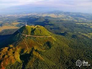 Puy De Dome : la roche noire rentals for your holidays with iha direct ~ Medecine-chirurgie-esthetiques.com Avis de Voitures