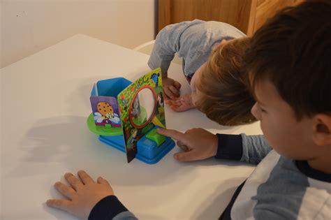 4 predlogi za igro in ustvarjanje z otroki - Z ljubeznijo ...