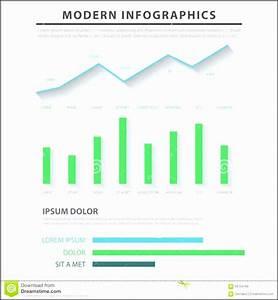 8 Rainfall Chart Template