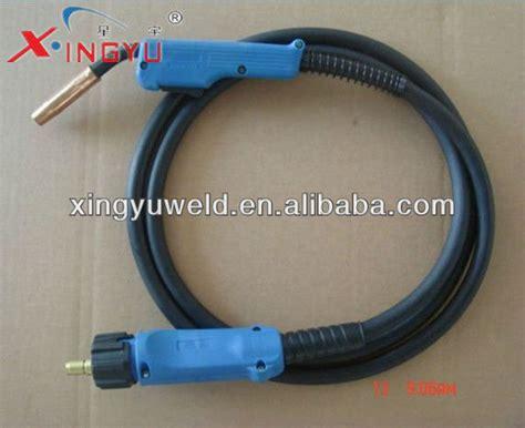 ag60 plasma cutting guns micro gas welding torches soldering torch otc 200a