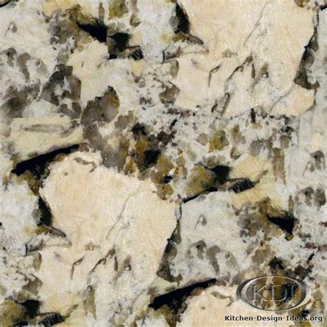 gran delicatus granite kitchen countertop ideas