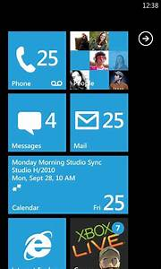 Microsoft Updates Ui Design And Interaction Guide To 2 0