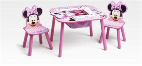 chaise bébé accroche table chaise accroche table bébé pi ti li
