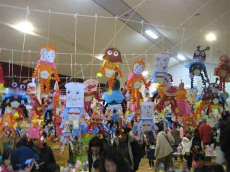 exposition  lecole maternelle coucou du japon