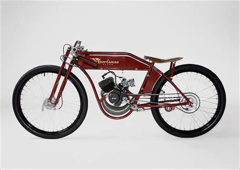 28 Best Motorized Bicycles-board Track Replicas Images On