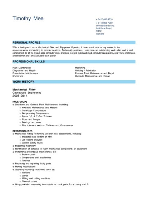 paid resume writing services reportthenews688 web fc2