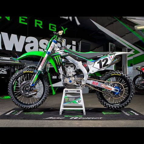 kit deco moto shop kit deco villopoto weimer kawasaki 2013 replica http www fxmotors fr fr accueil