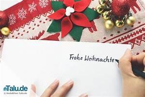 Weihnachtsgrüße Text An Chef : die besten 30 spr che und zitate f r gesch ftliche ~ Haus.voiturepedia.club Haus und Dekorationen