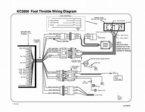 2004 379 Peterbilt Wiring Diagram