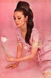Audrey Hepburn: Angel Delight | George's Journal