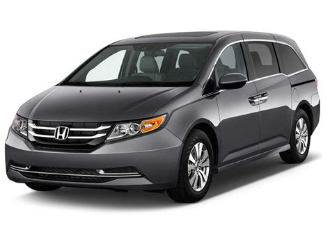 1000 ideas about honda odyssey on pinterest minivan