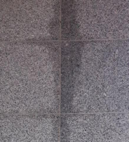 Wasserflecken Wand Trocknen by Wasserflecken Granit Entfernen Wie Bekomme Ich Harte