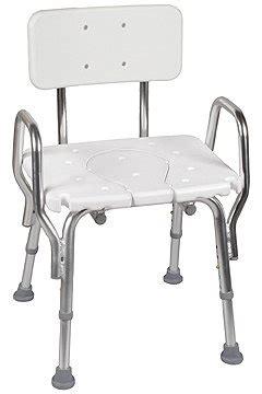 cheap carex shower chair find carex shower chair deals on
