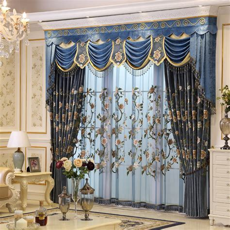 Italian curtain, curtain kitchen picture more detailed