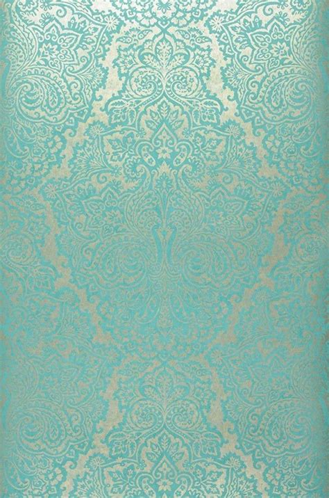 perun   phone backgrounds turquoise wallpaper