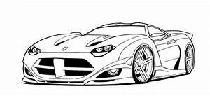 Dodge Viper by Clayton-Henry on DeviantArt