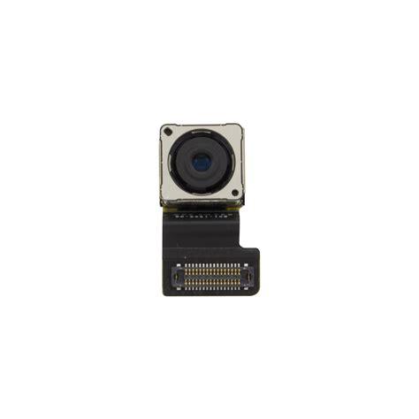 iphone  front camera sensor flex cable fixezcom