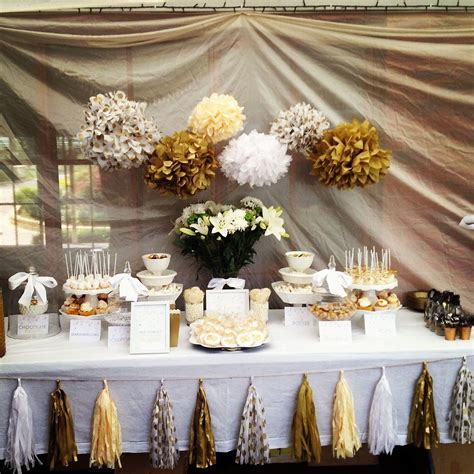 image result for 50th wedding anniversary party ideas