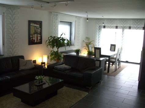 Wohnzimmer Unser Zuhause Von Smarty