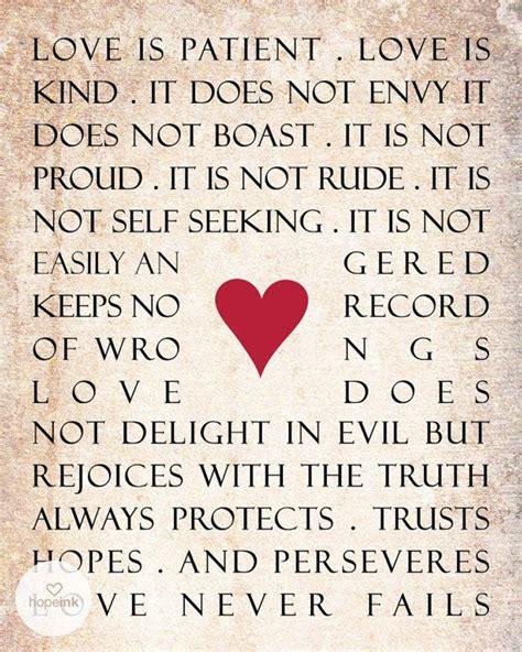 love quotes   bible  corinthians  image quotes