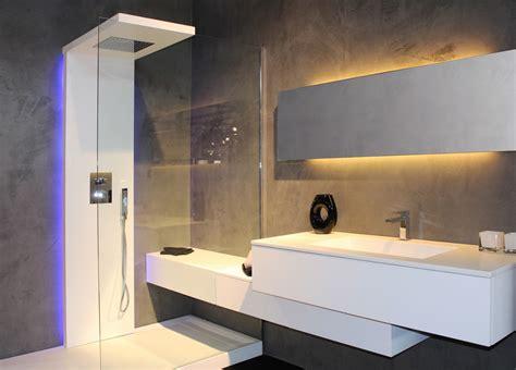 chambre lyon pas cher salle de bain cuisinella top decoration salle de bain