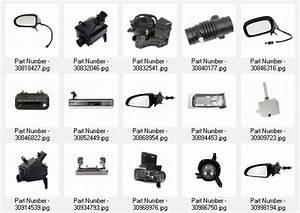 Signal Auto Parts