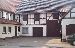 Wohnung Mieten Schwalmstadt : immobilien kleinanzeigen in bad wildungen seite 1 ~ Eleganceandgraceweddings.com Haus und Dekorationen
