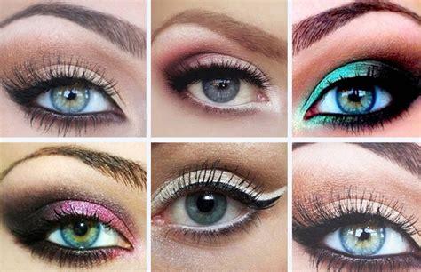 comment se maquiller les yeux noisettes? . Yahoo Answers