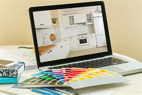 hiring a kitchen designer ask these questions before hiring your kitchen designer 4231
