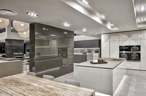 kitchen design bangalore 1099 lr caesar zone 1099