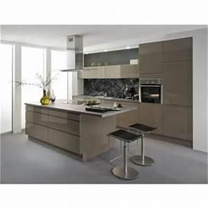Einbauküche U Form : u form in einbauk che kaufen sie zum g nstigsten preis ein mit ~ Sanjose-hotels-ca.com Haus und Dekorationen