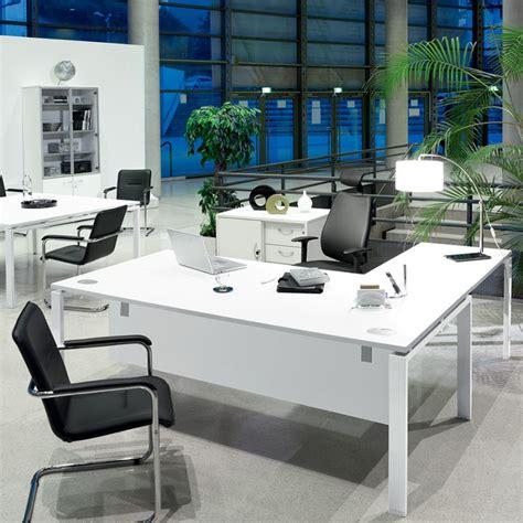 mobilier de bureau jpg mobilier de bureau kirchner bureautique