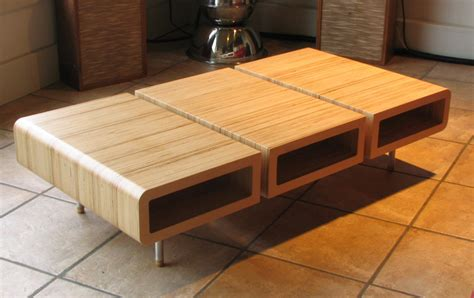 woodwork plywood furniture  plans