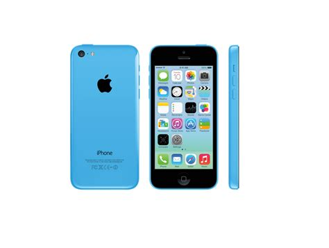 how much does an iphone 5c cost apple launches much cheaper 8gb iphone 5c time