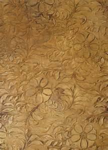 home depot interior paints wall tools drywall texturing tools texture tools 2016