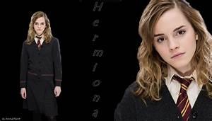 Kobieta, Aktorka, Emma, Watson, Film, Harry, Potter