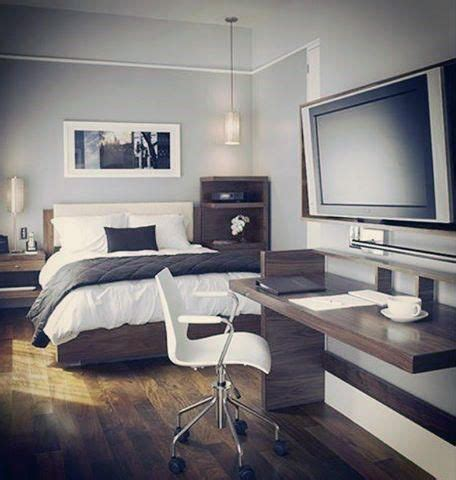 desk decorations for guys 80 bachelor pad men 39 s bedroom ideas manly interior
