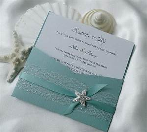 the 25 best beach wedding invitations ideas on pinterest With do it yourself wedding invitations templates uk
