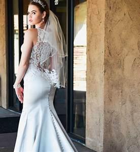 cheap wedding dresses tucson az flower girl dresses With wedding dresses tucson