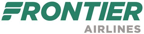 File:Frontier airlines logo14.png - Wikimedia Commons