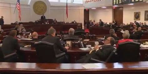 nc house bill nc senate overrides cooper veto of abortion bill house to