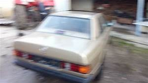 Wie Verkauft Man Ein Auto : gebrauchtwagen wie fotografiert man ein auto richtig ~ Jslefanu.com Haus und Dekorationen