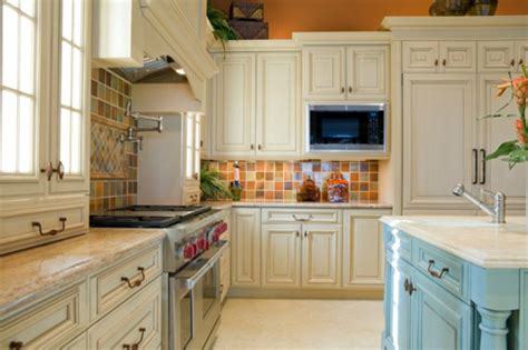 painting wood kitchen cabinets painting dark wood kitchen cabinets white