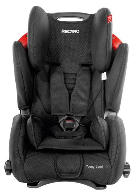 recaro kindersitz sport recaro child car seat sport buy at kidsroom car seats