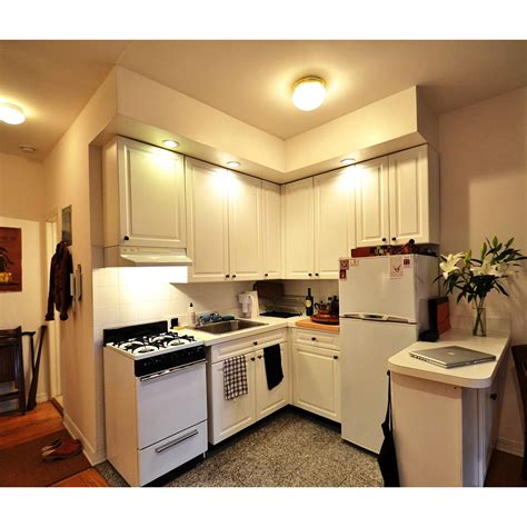 Best Efficiency Kitchens Images On Kitchen Small Design 5