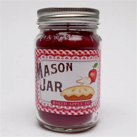 Home Interiors Candles Baked Apple Pie by Jar Candle Baked Apple Pie Celebrating Home Direct