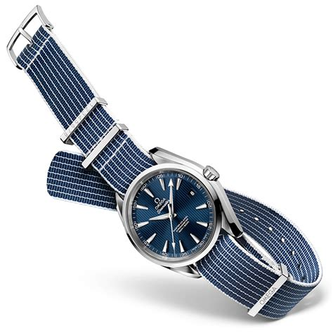 sport  victory band  omegas rio inspired nato